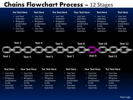 chains_flowchart_process_diagram_12_stages_Slide10