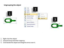chains_flowchart_process_diagram_12_stages_Slide15