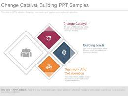 change_catalyst_building_ppt_samples_Slide01