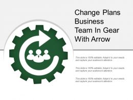 change_plans_business_team_in_gear_with_arrow_Slide01