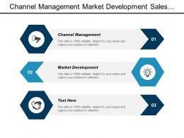 channel_management_market_development_sales_incentive_management_sales_strategy_cpb_Slide01