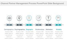 channel_partner_management_process_powerpoint_slide_background_Slide01