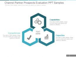 channel_partner_prospects_evaluation_ppt_samples_Slide01