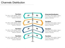 channels_distribution_ppt_powerpoint_presentation_gallery_templates_cpb_Slide01