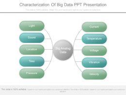 characterization_of_big_data_ppt_presentation_Slide01