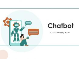 Chatbot Business Communication Service Arrow Customer