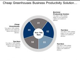 Cheap Greenhouses Business Productivity Solution New York Maps Cpb