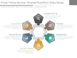 Cheap Trading Services Template Powerpoint Slides Design