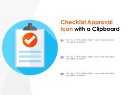 checklist_approval_icon_with_a_clipboard_Slide01