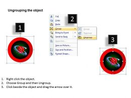 checklist_for_performance_with_circles_powerpoint_diagram_templates_graphics_712_Slide07