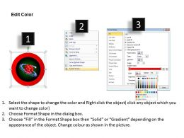 checklist_for_performance_with_circles_powerpoint_diagram_templates_graphics_712_Slide08