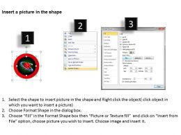 checklist_for_performance_with_circles_powerpoint_diagram_templates_graphics_712_Slide09