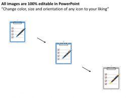 42412585 Style Essentials 1 Agenda 1 Piece Powerpoint Presentation Diagram Infographic Slide