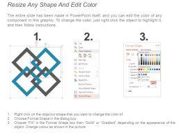 Checklist Notebook Image
