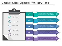 checklist_slides_clipboard_with_arrow_points_Slide01