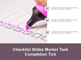 checklist_slides_marker_task_completion_tick_Slide01