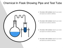 chemical_in_flask_showing_pipe_and_test_tube_Slide01