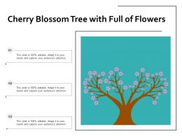 cherry_blossom_tree_with_full_of_flowers_Slide01