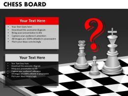 Chess Board 2 PPT 11