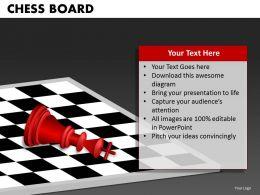 chess_board_2_ppt_3_Slide01