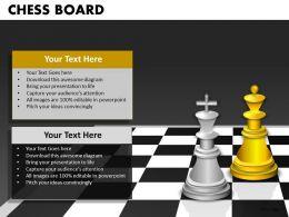 chess_board_2_ppt_8_Slide01