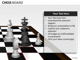 chess_board_ppt_4_Slide01