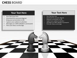 chess_board_ppt_5_Slide01