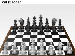 chess_board_ppt_6_Slide01