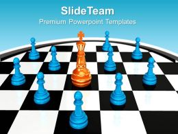 chess_king_between_pawns_leadership_powerpoint_templates_ppt_themes_and_graphics_0113_Slide01