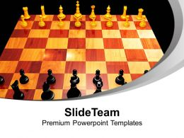 chess_leisure_challenge_checkmates_game_powerpoint_templates_ppt_themes_and_graphics_0113_Slide01