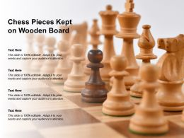 chess_pieces_kept_on_wooden_board_Slide01
