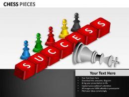 chess_pieces_powerpoint_presentation_slides_Slide01