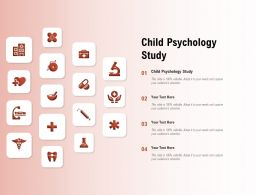 Child Psychology Study Ppt Powerpoint Presentation Show Backgrounds