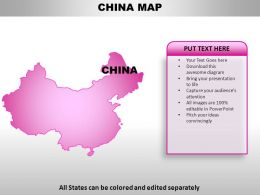 china_country_powerpoint_maps_Slide01