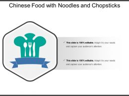 chinese_food_with_noodles_and_chopsticks_Slide01