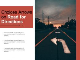 choices_arrows_on_road_for_directions_Slide01