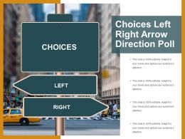 choices_left_right_arrow_direction_poll_Slide01