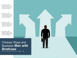 choices_ways_and_business_man_with_briefcase_Slide01