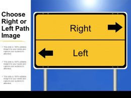 choose_right_or_left_path_image_Slide01
