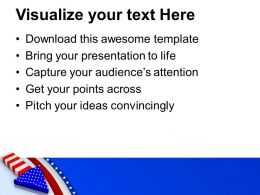 Choose The Right Way Of Success PowerPoint Templates PPT Themes And Graphics 0713