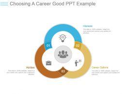 choosing_a_career_good_ppt_example_Slide01