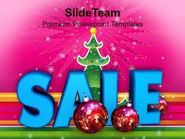 christmas_background_sale_and_filigree_decoration_events_templates_ppt_backgrounds_for_slides_Slide01