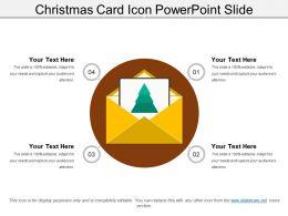 58458079 Style Essentials 2 Thanks-FAQ 4 Piece Powerpoint Presentation Diagram Infographic Slide