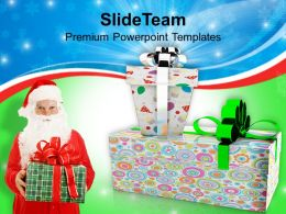 Christmas Pics Merry Gifts Celebration Holidays Powerpoint Templates Ppt Backgrounds For