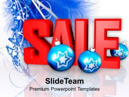christmas_pics_pictures_of_jesus_sale_with_baubles_background_holidays_templates_ppt_powerpoint_Slide01