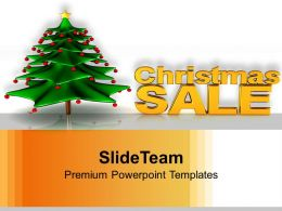 Christmas Pictures Of Jesus Sale With Tree Joy Peace Powerpoint Templates Ppt Backgrounds