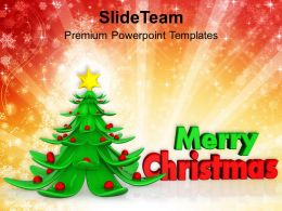 christmas_tree_trees_decorative_festival_powerpoint_templates_ppt_backgrounds_for_slides_Slide01