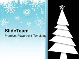 christmas_tree_with_winter_background_powerpoint_templates_ppt_themes_and_graphics_Slide01