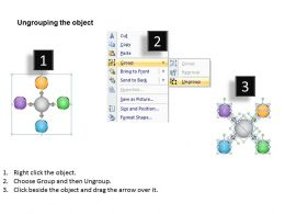 circle_arrow_4_stages_converging_process_flow_charts_and_powerpoint_templates_Slide08