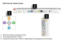 circle_arrow_4_stages_converging_process_flow_charts_and_powerpoint_templates_Slide10
